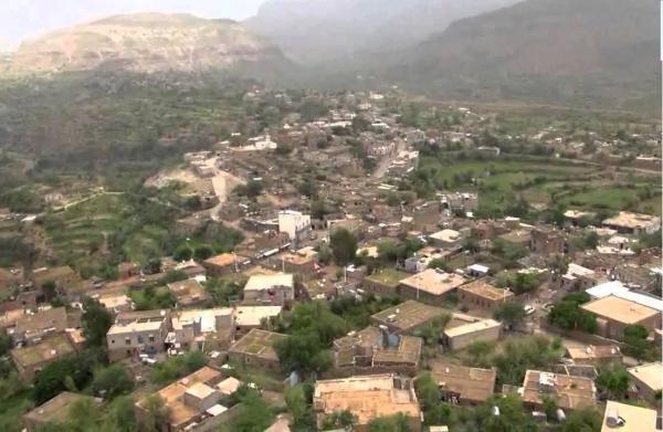 في ظل حكم العصابة الحوثية.. المدينة الهادئة المسالمة تتحول إلى بؤرة للجريمة وتشهد ارتفاعا مخيفا في حدة الجرائم