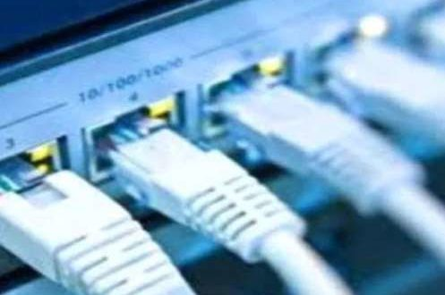عودة خدمة الانترنت إلى محافظات حضرموت وشبوة والمهرة.. (تفاصيل)
