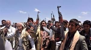 انتفاضة وشيكة ضد الحوثيين في هذه المحافظة ،،، شاهد التفاصيل