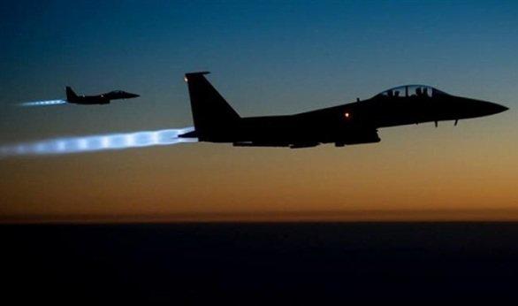 ورد الان..خطة جديدة للتحالف العربي بشأن الحرب في اليمن وهذا موعد بدء تنفيذها