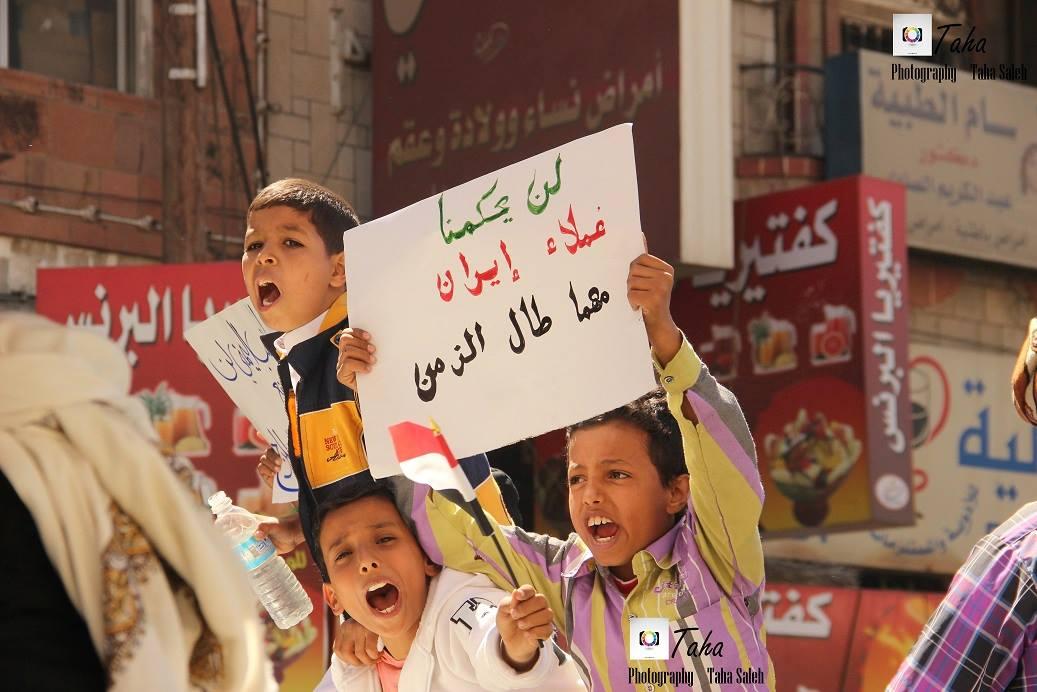 منذ العام 2004 ..الحوثيون.. تاريخٌ ملوثٌ بنقض العهود وخرق الاتفاقيات