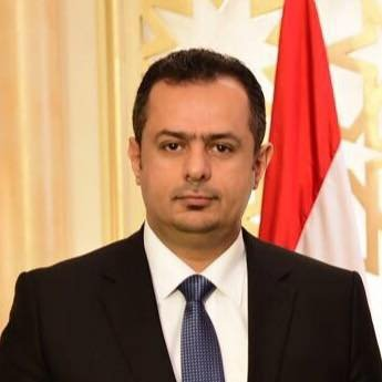 رئيس الحكومة يثمن الدعم السياسي والدبلوماسي الذي تبذلة الامارات لمساندة جهود احلال السلام في اليمن