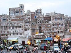 مغول العصر .. هكذا يتعامل الحوثيون مع المواطنين والتجار في صنعاء