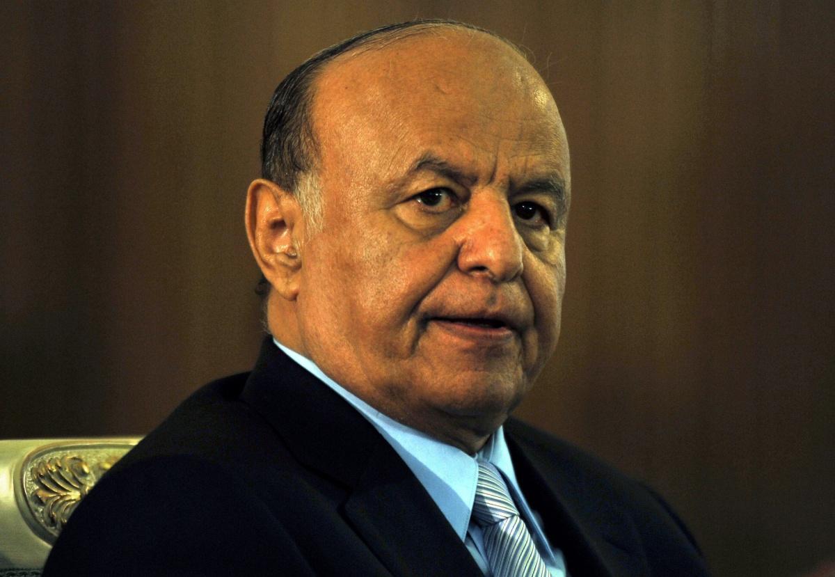 رئيس الجمهورية يعزي في وفاة صادق علي محسن باشا