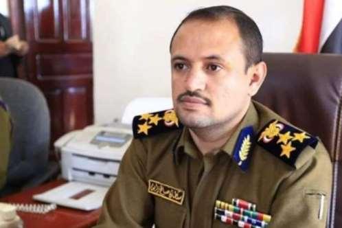 في محاولة لتحسين صورتهم.. الحوثيون يقيلون مختطف النساء