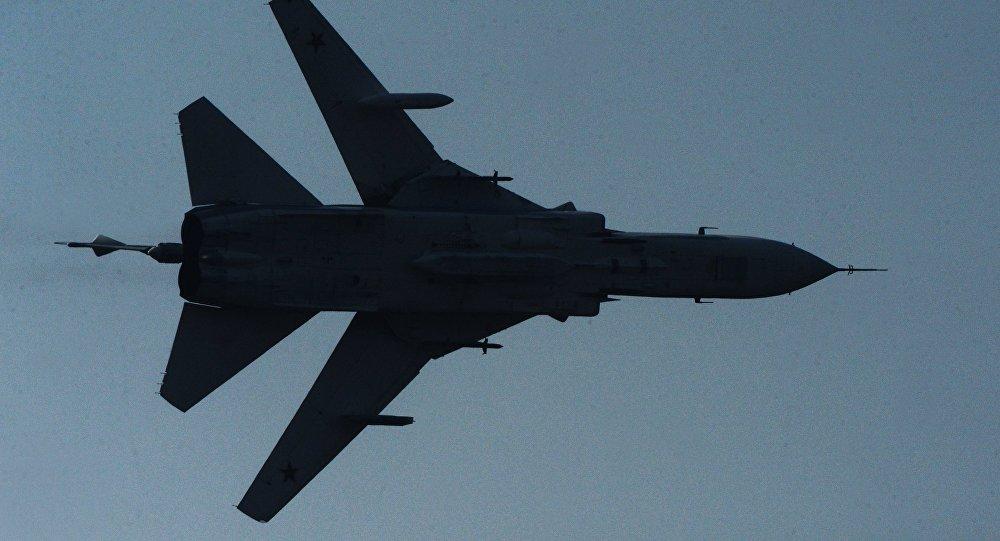 ورد الان.. التحالف يعلن اسقاط طائرة إيرانية فوق معسكر يتواجد فيه الفريق الحكومي في الحديدة