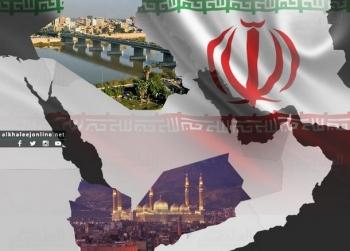 """ما الذي فعلته ميليشيات إيران في هاتين العاصمتين ؟..  """"بغداد وصنعاء """" أسوأ مدن للعيش في العالم"""
