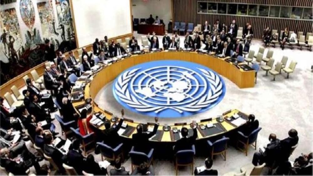 ملف الحديدة على طاولة مجلس الأمن اليوم وتقرير يكشف تكاليف بعثة مراقبي الأمم المتحدة باليمن خلال 3 اشهر
