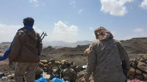 """ساعات قادمة فاصلة وحاسمة في """"حجور"""" تنفيذاً لتوجيهات القائد الأعلى للقوات المسلحة (صورة + تفاصيل)"""
