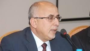 """""""فتح"""" يدعو المجتمع الدولى الى ممارسة الضغط على المليشيا لفك الحصار على """"حجور"""""""