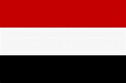 اليمن تكشف رسميا عن موقفها من تطورات الاضاع في السودان