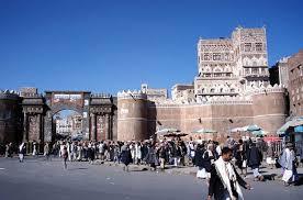 طرد جماعي للبنوك من صنعاء.. وإعتماد بنك إيراني بدلاً عنها (تفاصيل خطيرة)