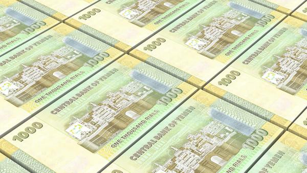 البنك المركزي يعلن دخول طبعات مزورة من العملة اليمنية .. والمحافظ يحذر وتدخل أوروبي طارئ