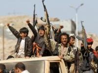 """بالأسماء .. ميليشيا الحوثي تختطف 14 مواطناً من """"بيت العولقي"""" (التفاصيل)"""