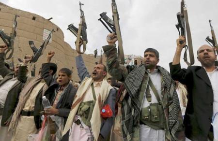 الحوثيون يحولون مساجد ومستشفيات في الحديدة لثكنات عسكرية