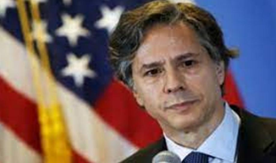 الخارجية الأمريكية: الحوثيون فشلوا في اظهار أنهم مهتمون بالعملية السلمية باليمن