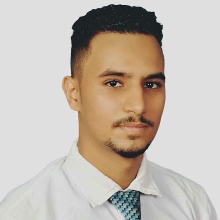 مالك الصمدي  : مسؤولية الشباب في النهوض باليمن