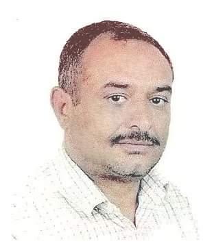 أحمد عثمان  : عن كلمة الرئيس